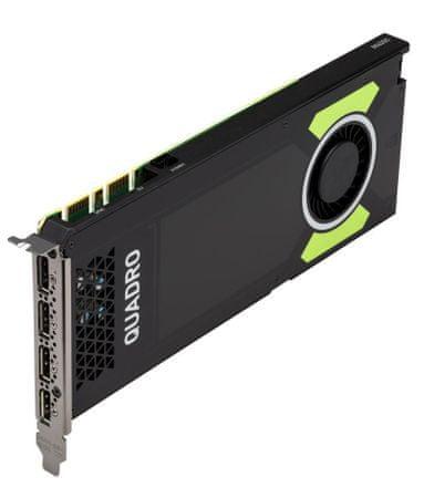 HP VGA NV Quadro M4000 8GB