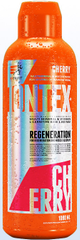 Extrifit Iontex Regeneration 1000 ml