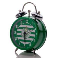 Celtic alarmna ura (04511)