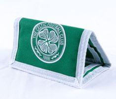 Celtic denarnica (02994)