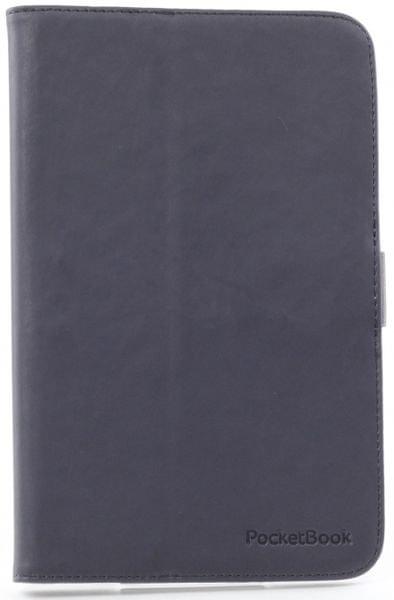 PocketBook pouzdro SURFpad 2 černé