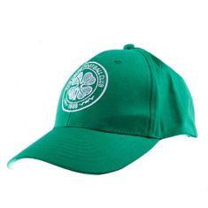 Celtic kapa (02982)