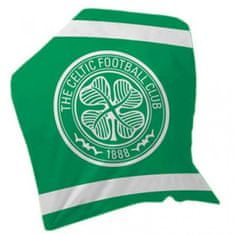 Celtic odeja (04506)