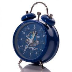 Everton alarmna ura (04512)