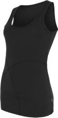 Sensor Merino Wool Active triko dámské nátělník