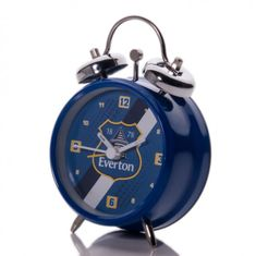 Everton alarmna ura (04513)