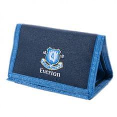 Everton denarnica (04517)