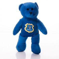 Everton medvedek (04516)