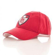 FK Crvena zvezda kapa (02264)