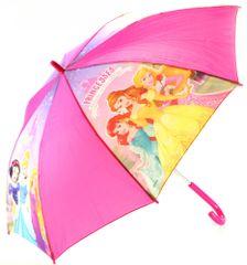 Lamps Dáždnik Princezná vystreľovací
