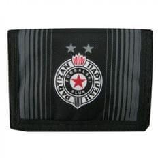 FK Partizan denarnica (05839)