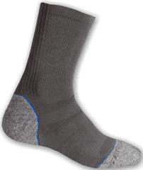Sensor pohodniške nogavice Hiking Bambus