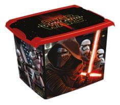 keeeper Pudełko Star Wars 20l