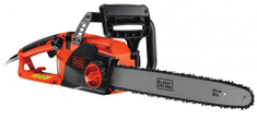Black+Decker verižna žaga CS2245