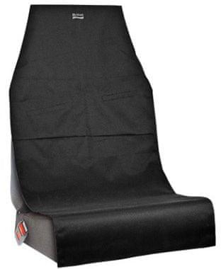 Britax Römer Ochranný poťah na sedadlo, čierna