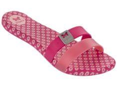 Zaxy dámské pantofle Intense Summer
