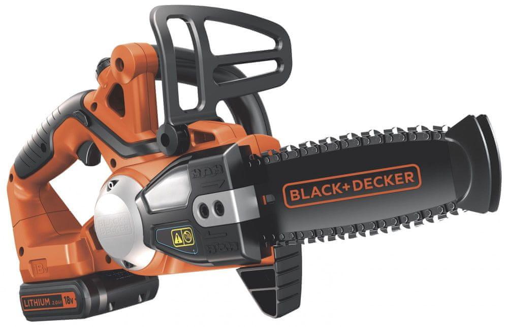 Black+Decker GKC1820L20