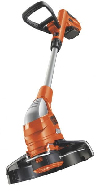 Black+Decker GLC1823L20