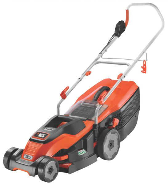 Black&Decker EMAX38I