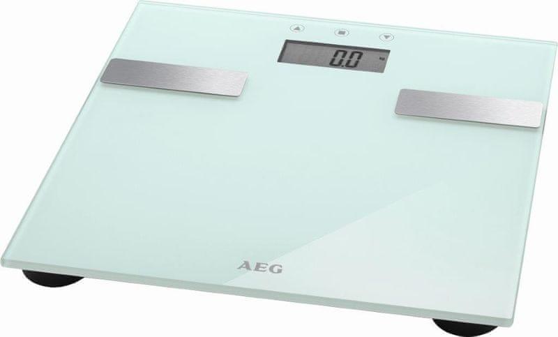 AEG PW 5644 WH