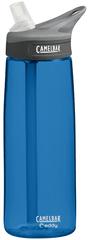 Camelbak Eddy 0,75 l