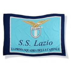 Lazio zastava 140 x 100 (05115)