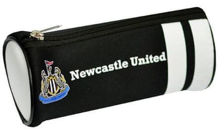 Newcastle neopren peresnica (04191)