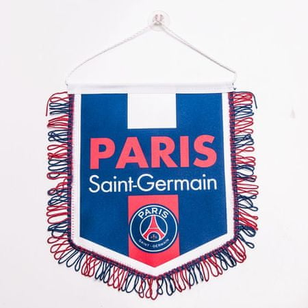 Paris Saint Germain velika zastavica (04328)