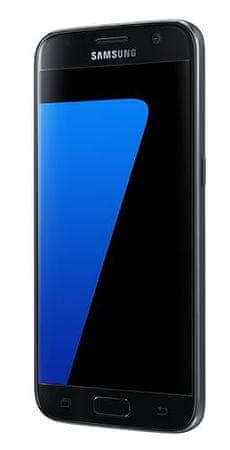 Samsung GSM telefon Galaxy S7 32 GB, črn