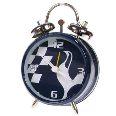 Tottenham alarmna ura (01909)