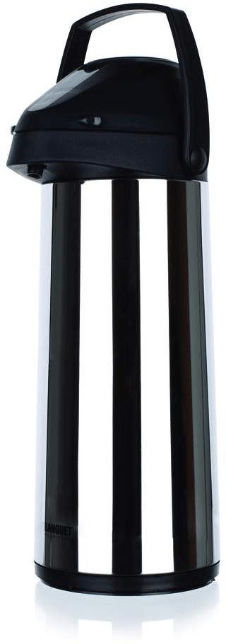67206dfb8 Banquet termoska s pumpou culinaria 1 9 l levně | Blesk zboží