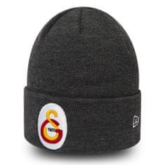 Galatasaray New Era zimska kapa (08577)