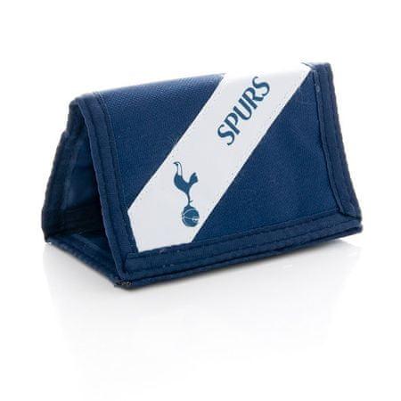 Tottenham denarnica (00888)