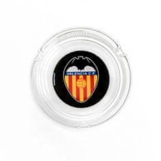 Valencia pepelnik 10 cm srednji (02111)