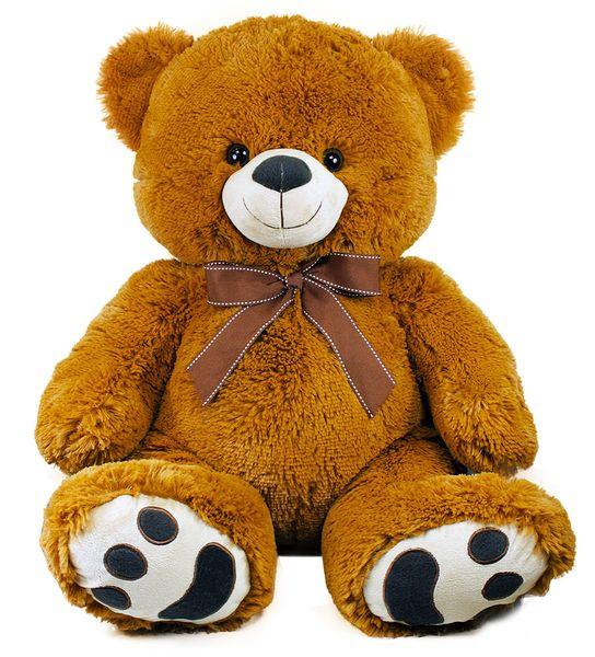 Rappa Plyšový medvěd, 73 cm
