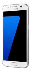 Samsung GSM telefon Galaxy S7 32 GB, bel