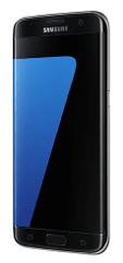 Samsung GSM telefon Galaxy S7 Edge 32 GB, črn