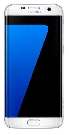 Samsung GSM telefon Galaxy S7 Edge 32 GB, bel