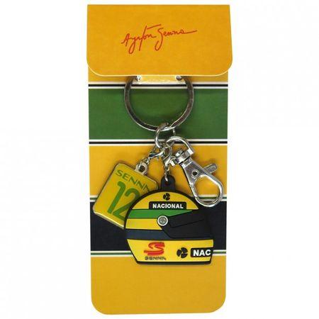 Ayrton Senna obesek (05828)