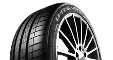 Vredestein pnevmatika Ultrac Vorti 235/35R19 91Y XL
