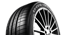 Vredestein autoguma Ultrac Vorti 275/40R20 106Y XL SUV