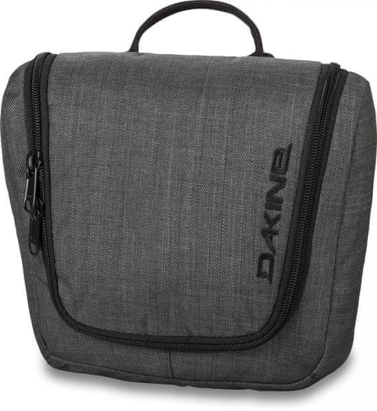 Dakine Travel Kit Carbon