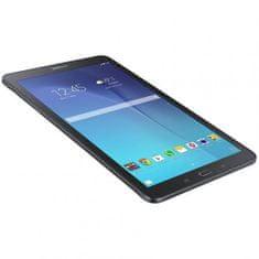 Samsung tablični računalnik Galaxy Tab E, 8 GB 3G , črn (SM-T561NZKASIO)
