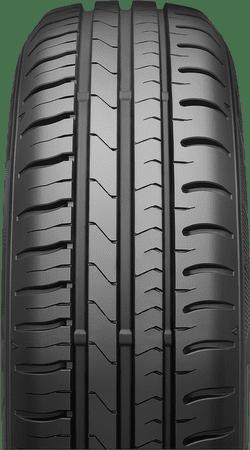 Falken pneumatik Sincera SN832 Ecorun 165/60R15 77T