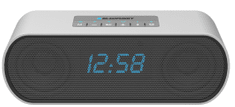 Blaupunkt BT15CLOCK
