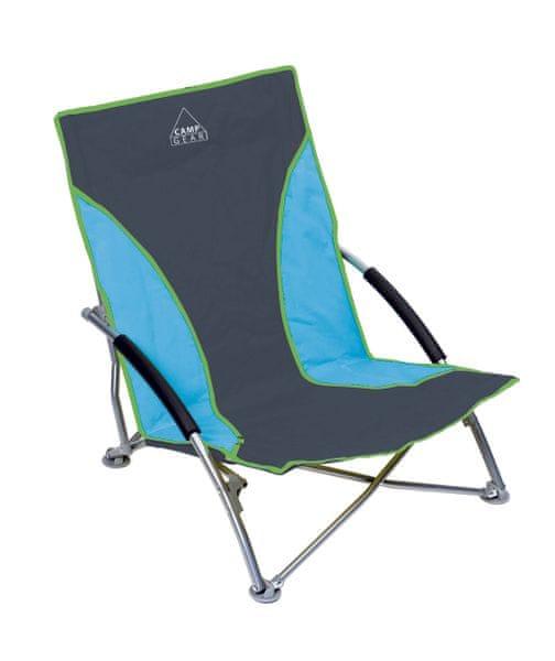 Camp Gear skládací židle