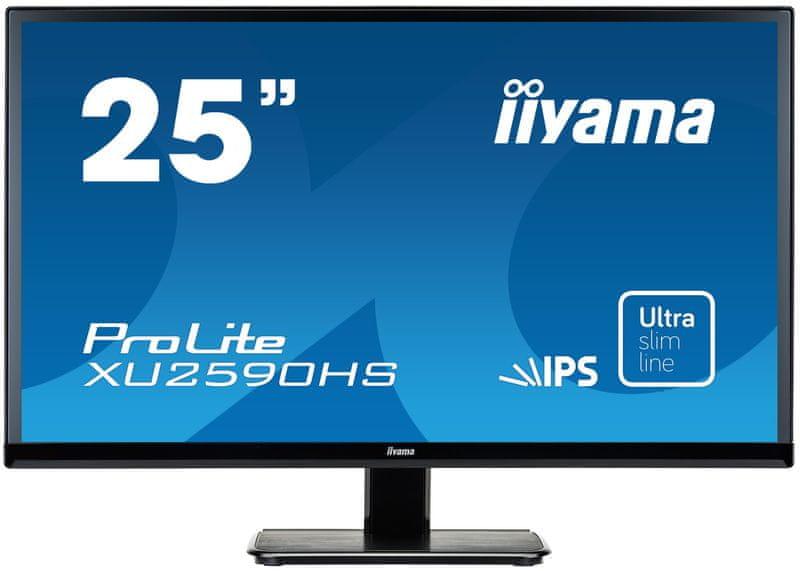 iiyama Prolite XU2590HS-B1
