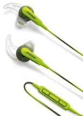 Bose SoundSport in-ear Apple