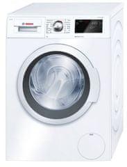 Bosch perilica rublja WAT28660BY