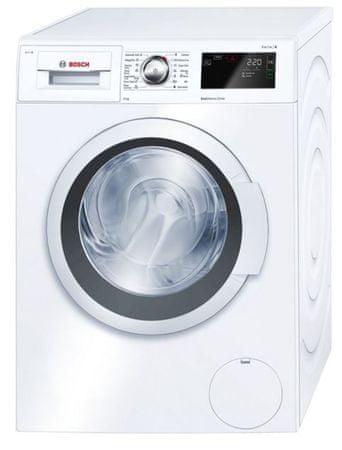 Bosch pralni stroj WAT28660BY